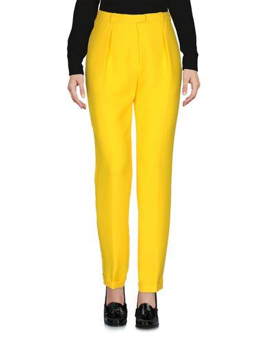 Повседневные брюки CARVEN 13014668WH