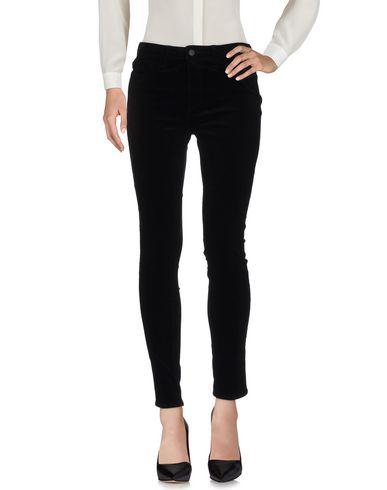 Повседневные брюки L'AGENCE 13015003PI