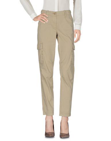 Повседневные брюки NAPAPIJRI 13015151QL