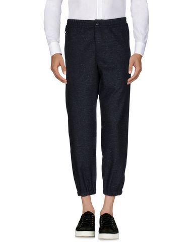 Повседневные брюки CARHARTT 13015709AH