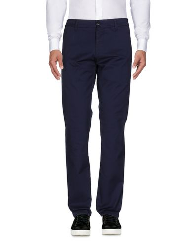 Повседневные брюки CARHARTT 13015805OT
