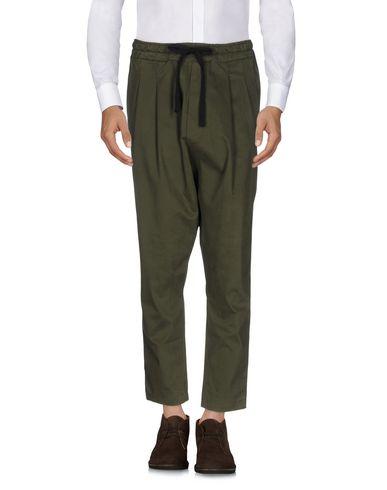 Повседневные брюки YES LONDON 13016070KD