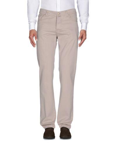 Повседневные брюки KITON 13016385AN
