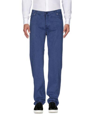 Повседневные брюки KITON 13016385VQ
