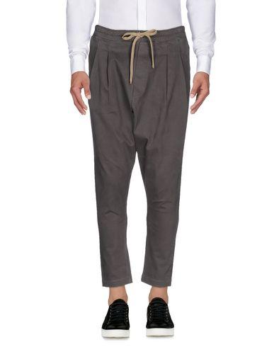 Повседневные брюки YES LONDON 13016472NE