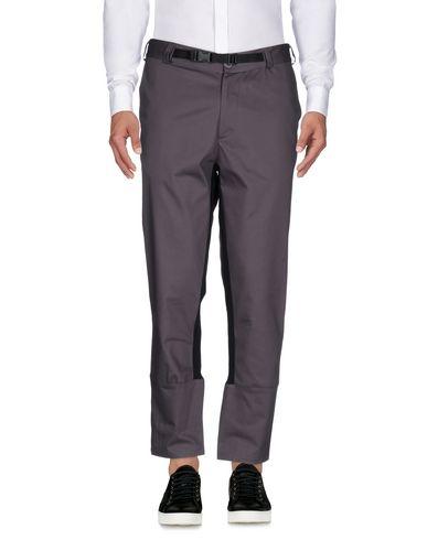 Повседневные брюки YES LONDON 13016475XC