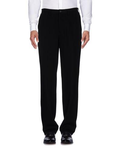 Повседневные брюки ISSEY MIYAKE MEN 13016486CM