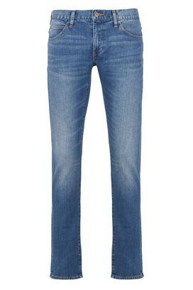 Armani Jeans 5 Tasche Uomo j10 jeans extra slim fit 5 tasche