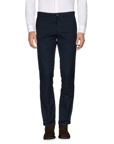 Повседневные брюки CARHARTT 13017224MN