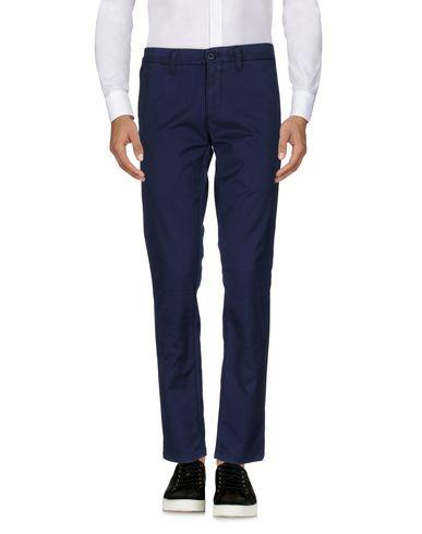 Повседневные брюки CARHARTT 13017544QJ