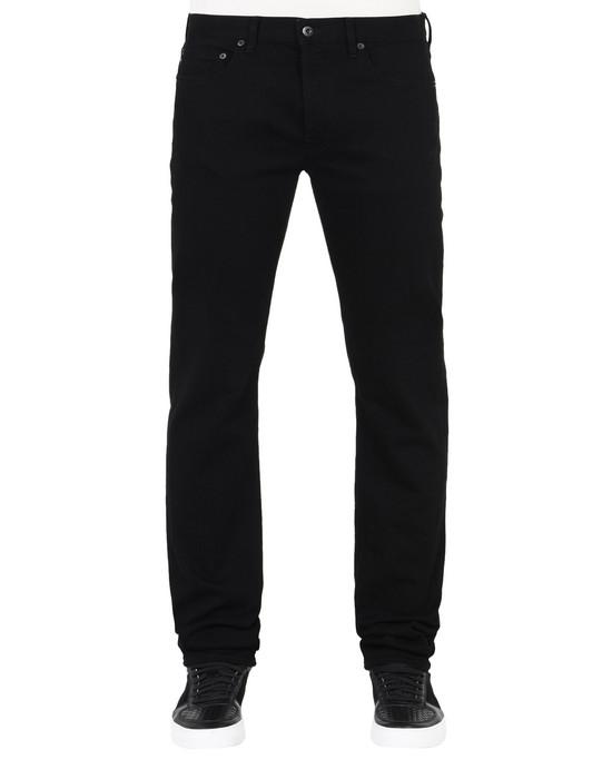 STONE ISLAND Jeans J1BQ1 SL_WASH