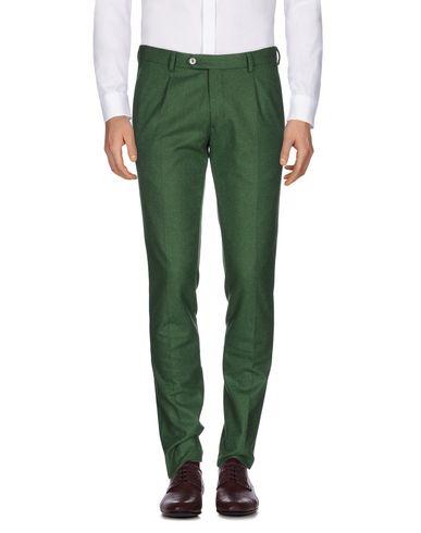 Повседневные брюки BRANDO 13019556JS