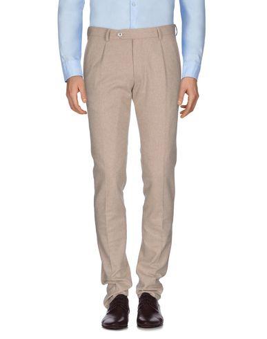 Повседневные брюки BRANDO 13019556RP