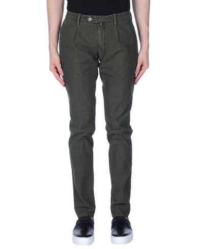 Повседневные брюки BRANDO 13019778AR