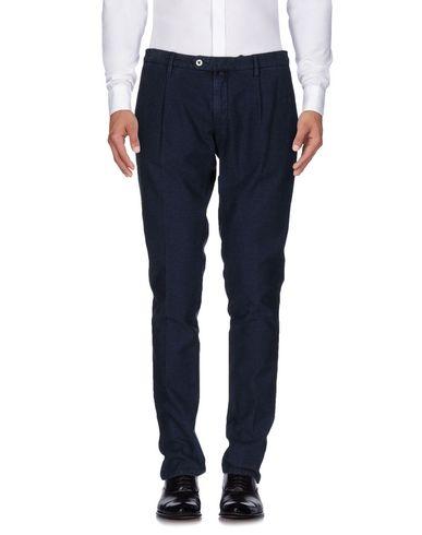 Повседневные брюки BRANDO 13019778GE