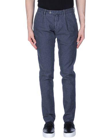 Повседневные брюки BRANDO 13019778PQ