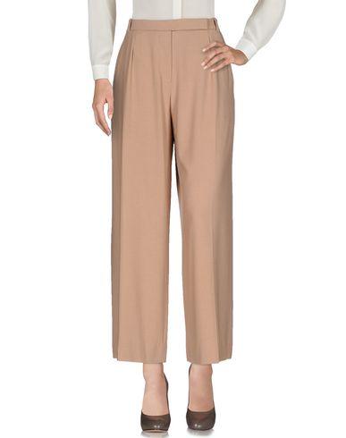 Повседневные брюки CARVEN 13019999LB