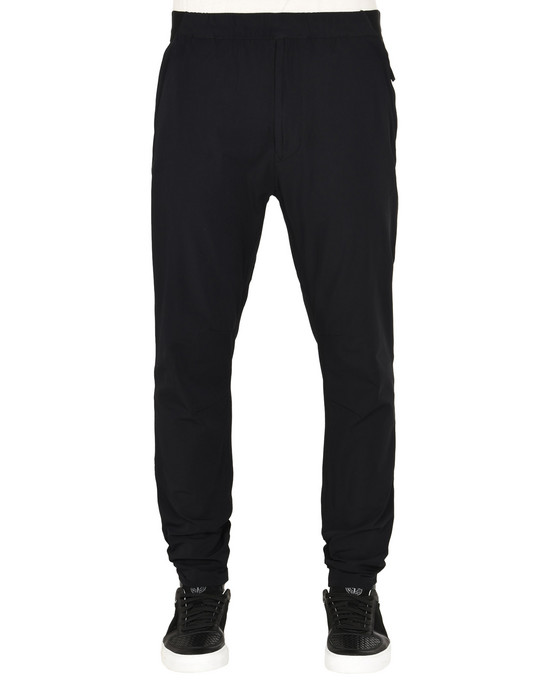 STONE ISLAND Trousers 31508