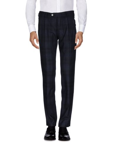 Повседневные брюки BRANDO 13020406OJ
