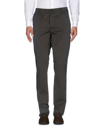 Повседневные брюки CALVIN KLEIN JEANS 13023017EB