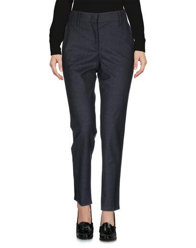 Повседневные брюки PRADA 13023301PC