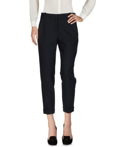 Повседневные брюки CARVEN 13025321OF