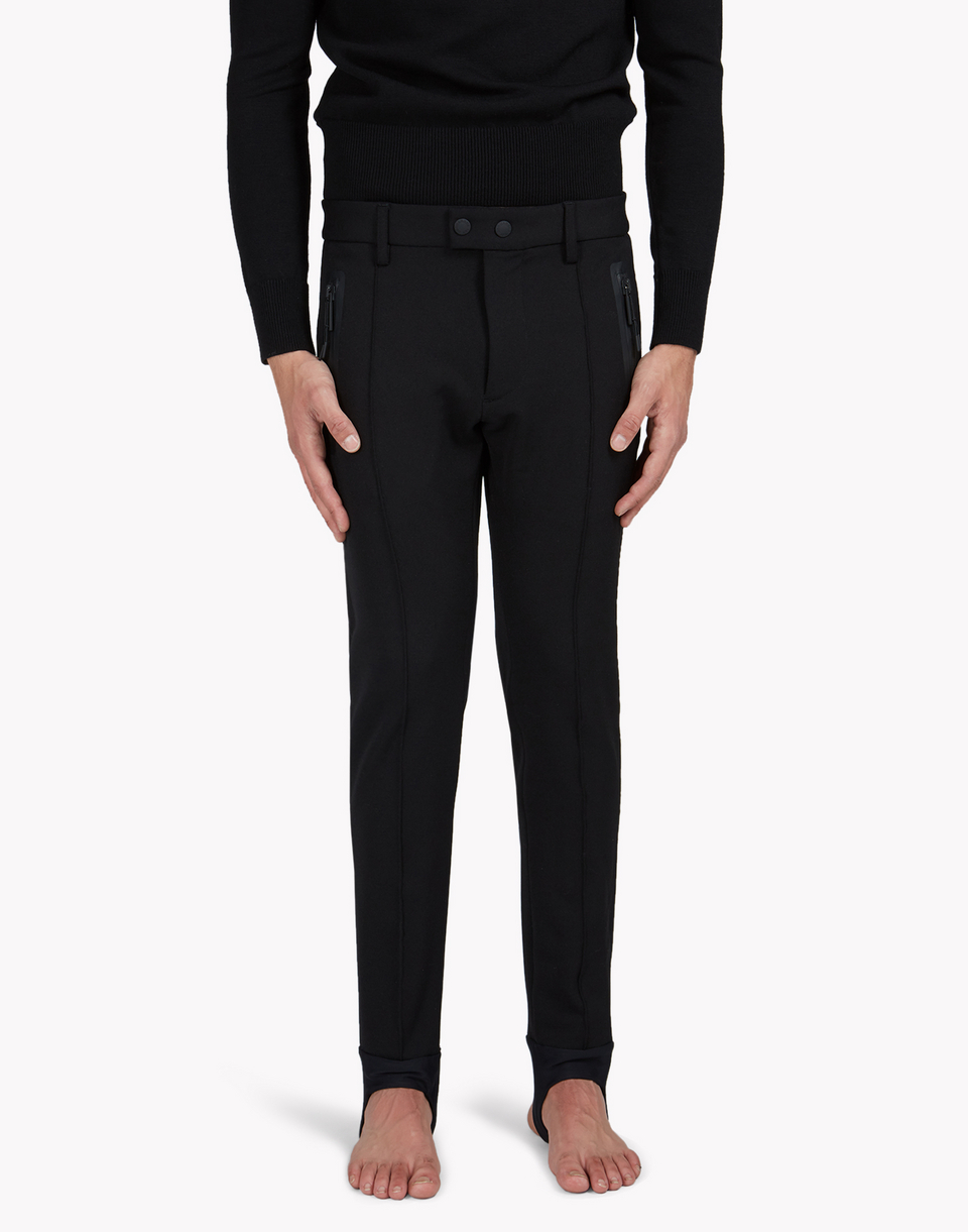 technical ski pants pants Man Dsquared2
