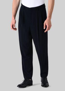 Armani Casual Pants Men pants