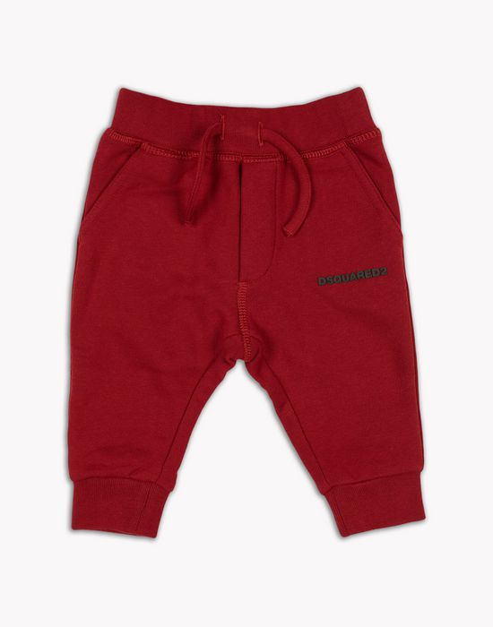d2 sweatpants pantalons Homme Dsquared2