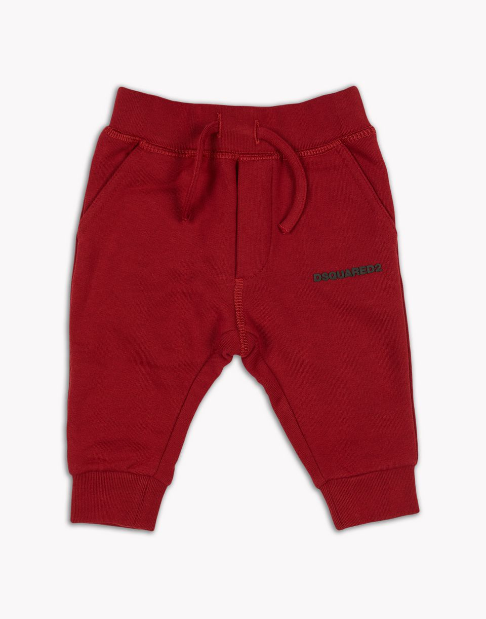 d2 sweatpants hosen Herren Dsquared2