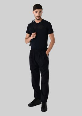 Armani Joggers Men pants