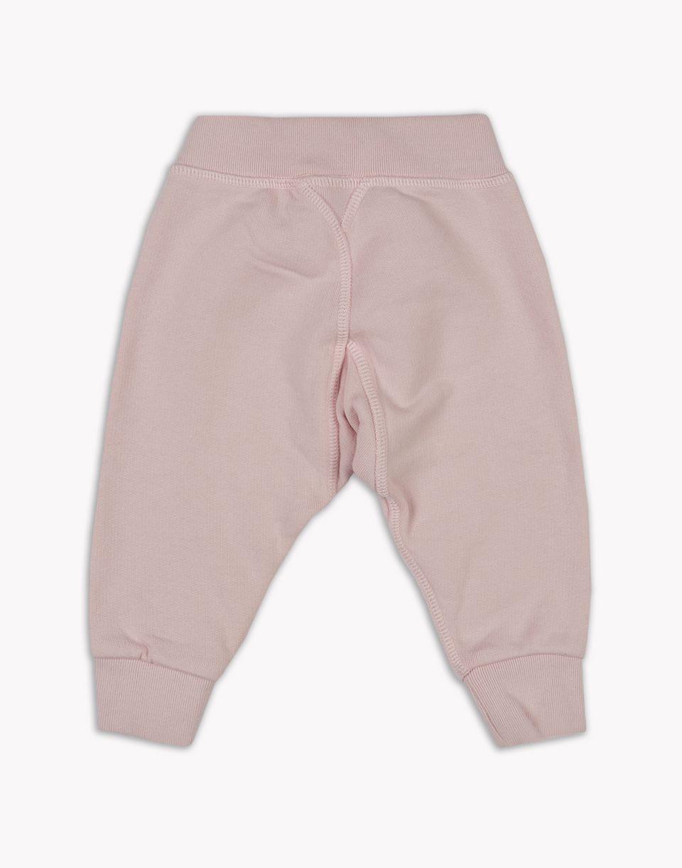 d2 sweatpants trousers Woman Dsquared2