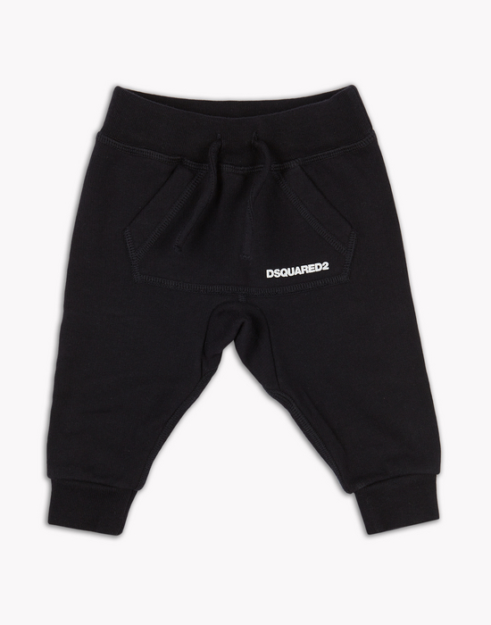 d2 sweatpants pants Man Dsquared2