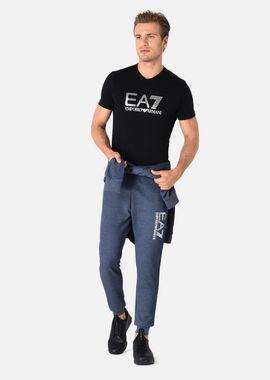 Armani Pantalons de survêtement Homme pantalons