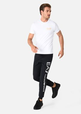 Armani Sweatpants Men pants