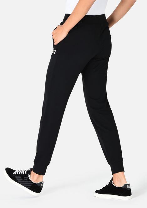 Pants: Sweatpants Women by Armani - 4