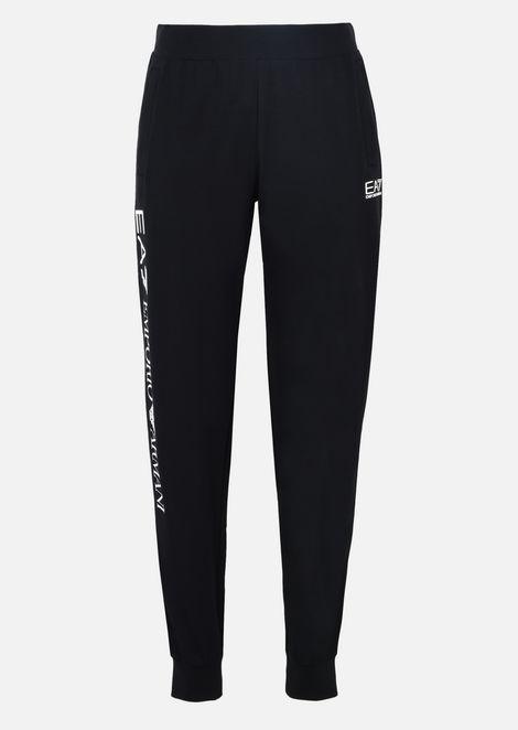 Pants: Sweatpants Women by Armani - 2