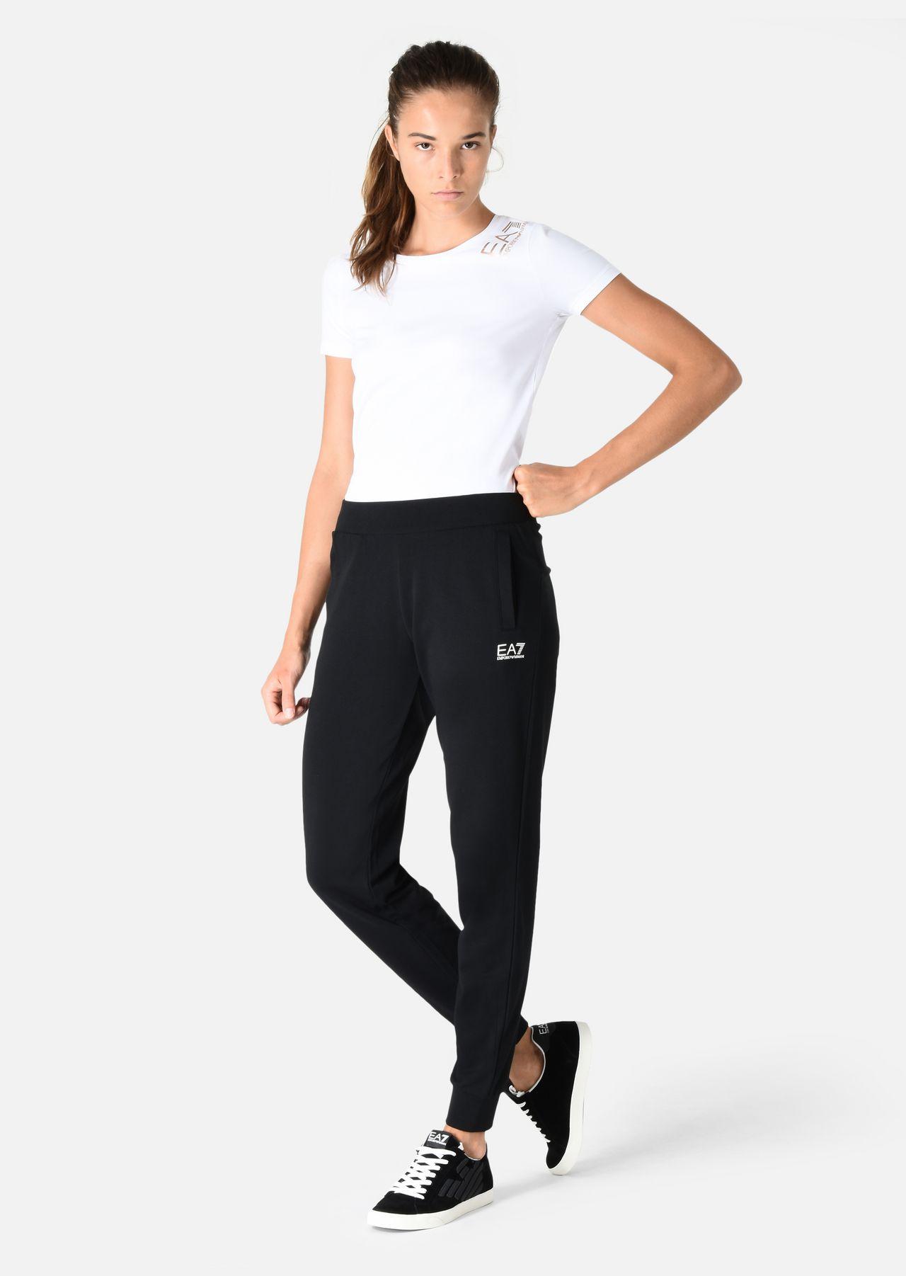Pants: Sweatpants Women by Armani - 0