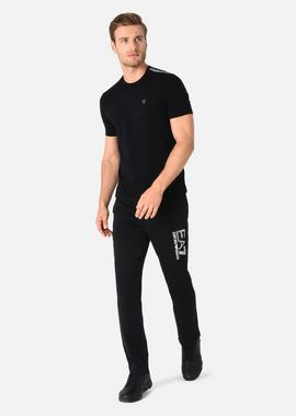 Armani Sweatpants Men pants