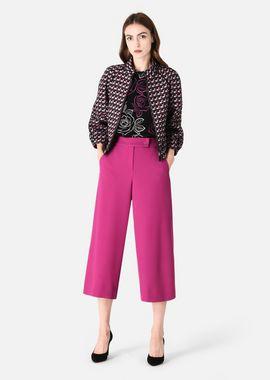Armani Pants Women pants