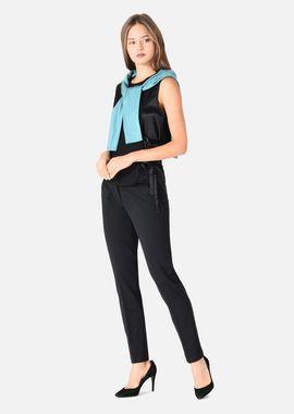 Armani Casual Pants Women pants