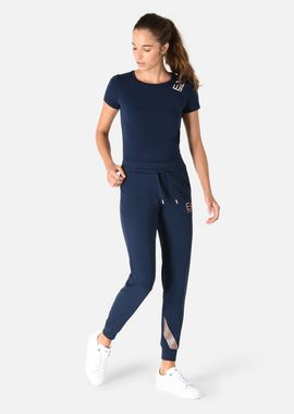 Armani Sweatpants Women pants