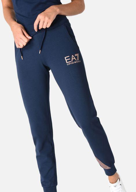 Pants: Sweatpants Women by Armani - 5