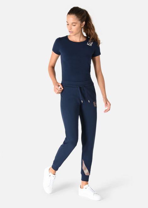 Pants: Sweatpants Women by Armani - 1