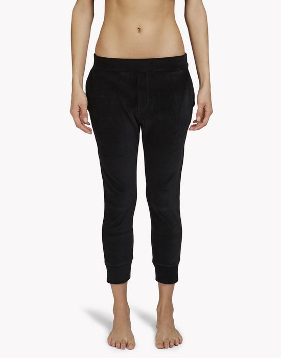 intimo Donna Dsquared2