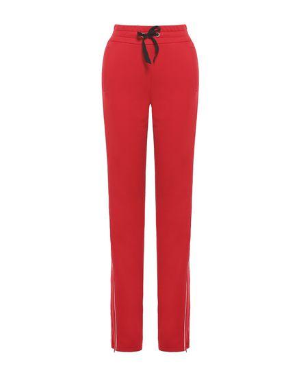 REDValentino 裤装 女士 PR3MD01E3LM CC7 a