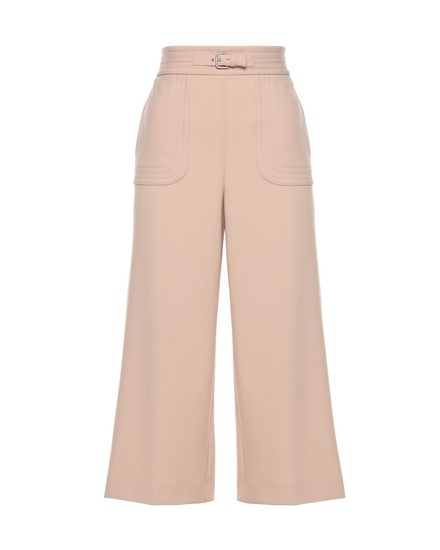 REDValentino Pants Woman PR3RB1400VM C03 a