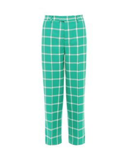 REDValentino Trousers Woman PR3RB1153F5 GT5 a