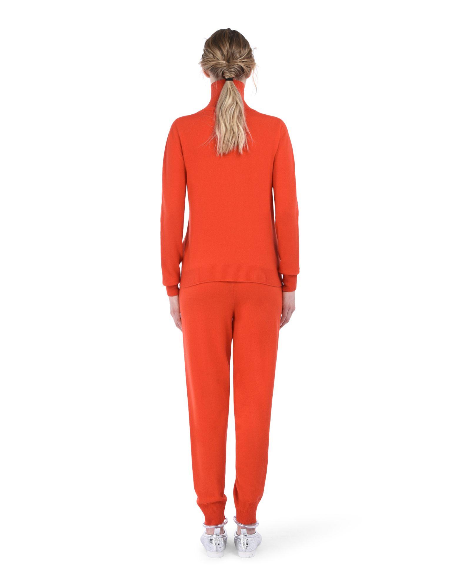 Cashmere pants - JIL SANDER Online Store