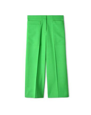 enorme sconto f016a 0bdd0 Pantaloni gamba larga Donna - Pantaloni Donna su Jil Sander ...